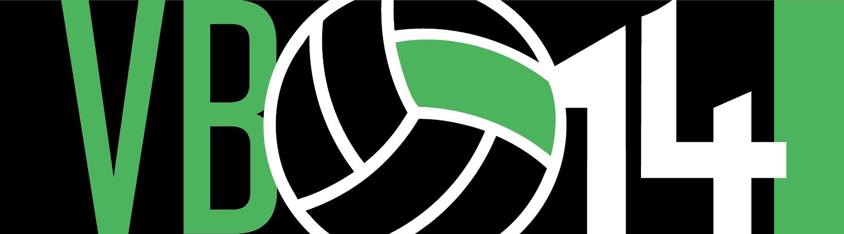 Logotype VB14